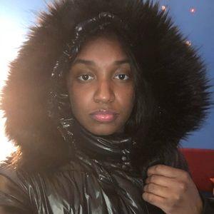 Women Zara Coat